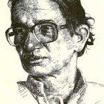 Remembering Sadequain (1930 — 1987)