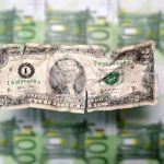 EU brings industry together to tackle dollar dominance in energy trade