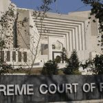 SC rejects all PPP review petitions in fake accounts case