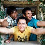 How one can still derive motivation through '3 Idiots'