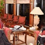 China to focus on buying more from Pakistan: envoy tells PM
