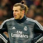 La Liga issues complaint over Bale's 'provocative' celebration in Madrid derby