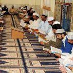 Quran Khawani