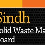 SSWMB issues notices to 14 civic entities for dumping municipal solid waste