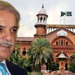 Relief for Shehbaz