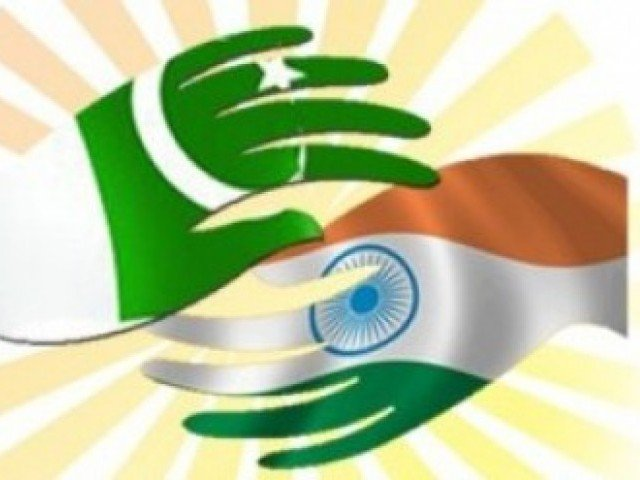 Pulwama attack: India withdraws Most Favoured Nation status for Pakistan