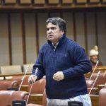 Legislators seek authenticity of data collection