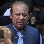 Nawaz Sharif shifted to Jinnah Hospital from Kot Lakhpat Jail