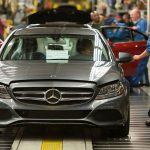 US report calls car imports national security threat: sources