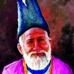 Mirza Ghalib remembered on 150th death anniversary