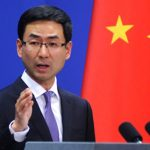 China suggests Pak-India joint efforts to curb terrorism