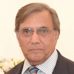 Dr Nizammudin Assumes Charge as Pro Rector University of Central Punjab