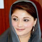 Night of oppression will end soon: Maryam