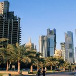Qatar real estate hit hard ahead of World Cup