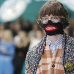 Racism was never my intention, Gucci head on 'blackface' sweater debacle