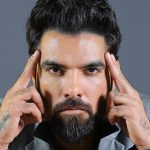 I have learned that you must be diplomatic in this field: Yasir Hussain