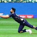 Sohail and Watson lead Quetta to victory over Islamabad