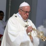Catholic Church credibility on the line at abuse meeting