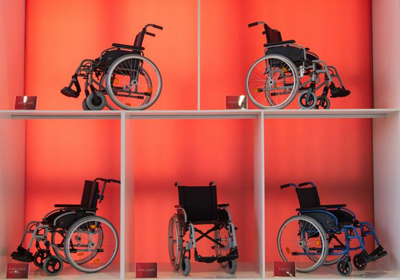 Japan trial to treat spinal cord injuries with stem cells