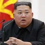 North Korea faces 'historic turning point', says state media ahead of summit