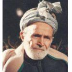 Pashto poet Hamza Baba remembered
