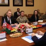 Taliban postpone meetings in Pakistan over travel curbs