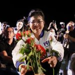 Thai opposition party undeterred after ally's failed princess bid