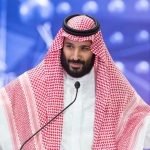 Crown Prince MBS orders release of over 2,000 Pakistani prisoners