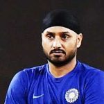Harbhajan wants India to boycott World Cup match against Pakistan