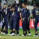 Table-toppers Quetta target Multan as PSL resumes in Sharjah today
