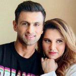 Indian extremist calls for removal of 'Pakistani bahu' Sania Mirza as ambassador