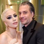 Lady Gaga splits with fiancé Christian Carino