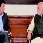 India-Pakistan tensions threaten to derail Saudi prince's Delhi trip