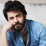 FIR lodged against Fawad Khan for refusing polio vaccination of kids