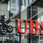Swiss bank UBS fined 3.7 bn euros in French tax fraud case