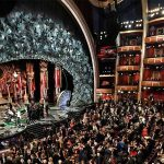 No host: Oscars doomed?