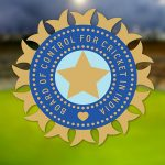 No constitutional or contractual way Pakistan can be banned from World Cup: BCCI