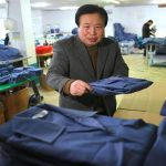 'Kaesong is the answer': S Koreans pin hopes on shuttered complex