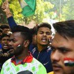 Kashmiri students flee Indian backlash after Pulwama attack