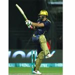 Quetta humble Multan to keep their winning spree intact