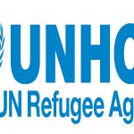 PPAF and UNHCR hail completion of pilot project for skills endowment