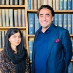 World order is slipping away due to ultra-nationalism and populism: Bilawal
