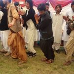 The rich culture of Balochistan