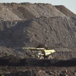 Australia, China deny ban on coal imports amid tensions