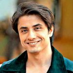 Ayushmann Khurrana thinks Ali Zafar should play Kishore Kumar