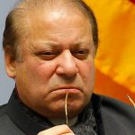 Reports accuse Nawaz Sharif's treatment refusal at govt hospitals