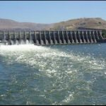Karachi's prayers answered: Hub Dam to supply 70 m daily