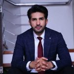 Adeel Chaudhry to star in serial 'Bharosa'