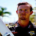 Australia's Short honing bowling skills to boost ODI chances
