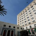 First Arab-EU summit billed as chance to cooperate in troubled region